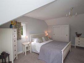 Holly Cottage - Lake District - 1042576 - thumbnail photo 10