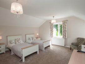Holly Cottage - Lake District - 1042576 - thumbnail photo 11