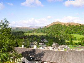 Fellcroft - Lake District - 1042578 - thumbnail photo 1