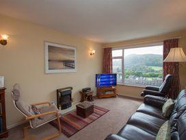 Fellcroft - Lake District - 1042578 - thumbnail photo 2