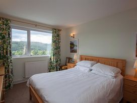 Fellcroft - Lake District - 1042578 - thumbnail photo 4