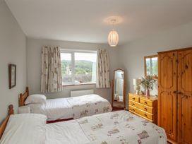 Fellcroft - Lake District - 1042578 - thumbnail photo 5