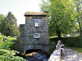 Fellcroft - Lake District - 1042578 - thumbnail photo 8