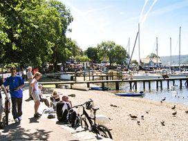 Fellcroft - Lake District - 1042578 - thumbnail photo 9