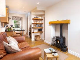 Amber Cottage - Lake District - 1042581 - thumbnail photo 2