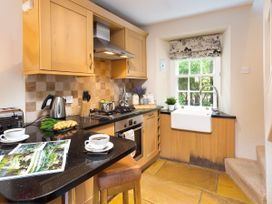 Amber Cottage - Lake District - 1042581 - thumbnail photo 5