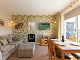Top Notch - Lake District - 1042584 - thumbnail photo 2