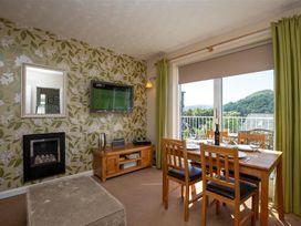 Top Notch - Lake District - 1042584 - thumbnail photo 3