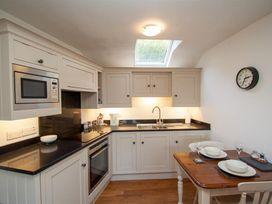 Cobblestones - Lake District - 1042590 - thumbnail photo 2