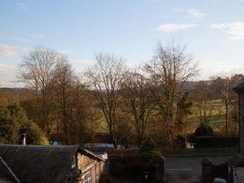 Cobblestones - Lake District - 1042590 - thumbnail photo 9