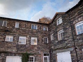 Cobblestones - Lake District - 1042590 - thumbnail photo 10