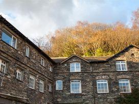 Cobblestones - Lake District - 1042590 - thumbnail photo 11