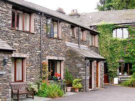Four Seasons Cottage - Lake District - 1042593 - thumbnail photo 1