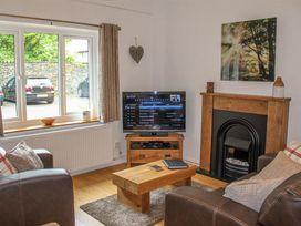 Four Seasons Cottage - Lake District - 1042593 - thumbnail photo 2