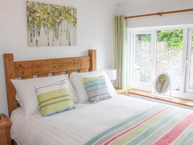 Four Seasons Cottage - Lake District - 1042593 - thumbnail photo 5