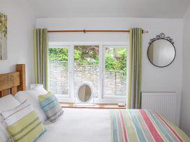 Four Seasons Cottage - Lake District - 1042593 - thumbnail photo 7