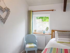 Four Seasons Cottage - Lake District - 1042593 - thumbnail photo 8