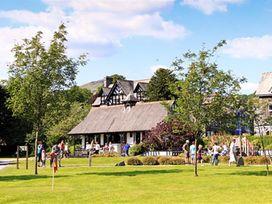 Four Seasons Cottage - Lake District - 1042593 - thumbnail photo 9