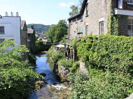 Four Seasons Cottage - Lake District - 1042593 - thumbnail photo 11