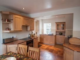 Hillside Cottage - Lake District - 1042595 - thumbnail photo 2