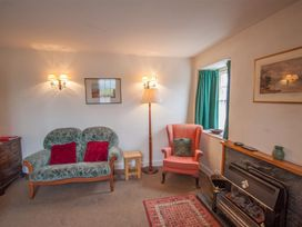 Hillside Cottage - Lake District - 1042595 - thumbnail photo 4