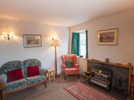 Hillside Cottage - Lake District - 1042595 - thumbnail photo 6