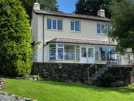 Gale Mews - Lake District - 1042600 - thumbnail photo 1