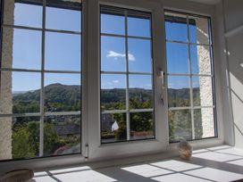 Gale Mews - Lake District - 1042600 - thumbnail photo 11