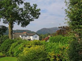 Oakmere - Lake District - 1042601 - thumbnail photo 14