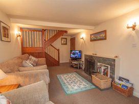 Middlefell Farm Cottage - Lake District - 1042604 - thumbnail photo 2