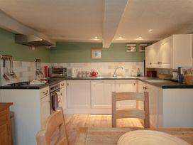 Middlefell Farm Cottage - Lake District - 1042604 - thumbnail photo 3