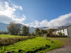 Middlefell Farm Cottage - Lake District - 1042604 - thumbnail photo 4