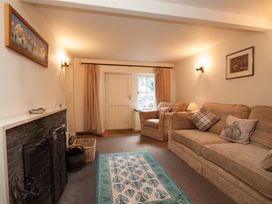 Middlefell Farm Cottage - Lake District - 1042604 - thumbnail photo 6