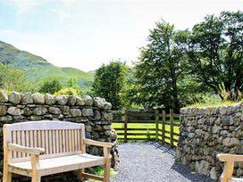 Middlefell Farm Cottage - Lake District - 1042604 - thumbnail photo 7