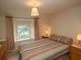 Middlefell Farm Cottage - Lake District - 1042604 - thumbnail photo 8