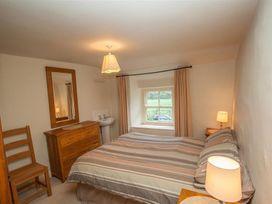 Middlefell Farm Cottage - Lake District - 1042604 - thumbnail photo 9