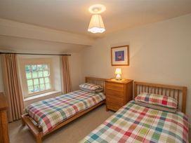 Middlefell Farm Cottage - Lake District - 1042604 - thumbnail photo 11