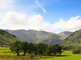 Middlefell Farm Cottage - Lake District - 1042604 - thumbnail photo 12