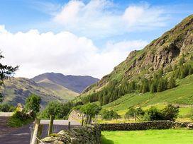 Middlefell Farm Cottage - Lake District - 1042604 - thumbnail photo 14