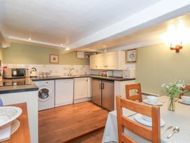 Middlefell Farm Cottage - Lake District - 1042604 - thumbnail photo 5