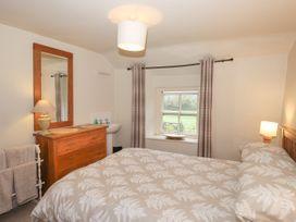 Middlefell Farm Cottage - Lake District - 1042604 - thumbnail photo 10