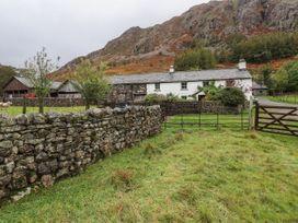 Middlefell Farm Cottage - Lake District - 1042604 - thumbnail photo 15