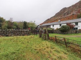 Middlefell Farm Cottage - Lake District - 1042604 - thumbnail photo 16