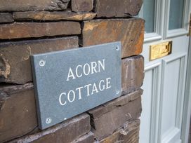 Acorn Cottage - Lake District - 1042605 - thumbnail photo 4