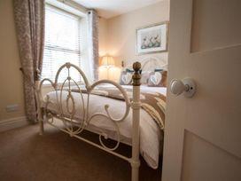 Acorn Cottage - Lake District - 1042605 - thumbnail photo 8