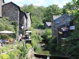 Acorn Cottage - Lake District - 1042605 - thumbnail photo 19