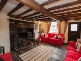 Rock Cottage - Lake District - 1042607 - thumbnail photo 3