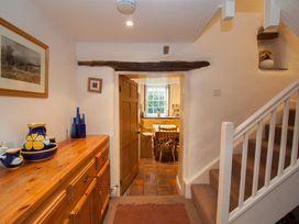 Rock Cottage - Lake District - 1042607 - thumbnail photo 4