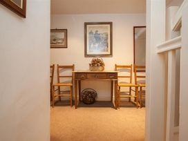 Rock Cottage - Lake District - 1042607 - thumbnail photo 6