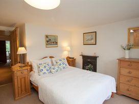 Rock Cottage - Lake District - 1042607 - thumbnail photo 8